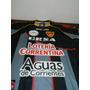 Camiseta Boca Unidos De Corrientes Sport 2000