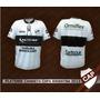 Camiseta Ohcan Original Platense De Niño Copa Argentina
