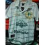 Camiseta 100 Años Sportivo Belgrano