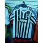 Camisetas De Futbol Juve Titular 2015 / 2016 Promo