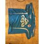 Camiseta De Utileria Royal Antwerp Belgica Umbro