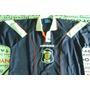 Camiseta Vieja Futbol Escocia Umbro (consult Stock)