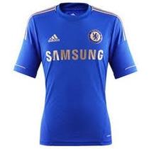 Camiseta Adidas Chelsea Super Rebajada Super Rebajada!!
