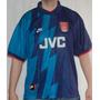 Camiseta Arsenal De Inglaterra