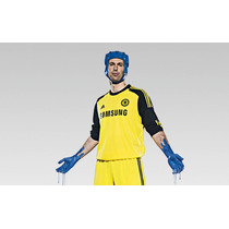 Camiseta Chelsea 2015 Todos Los Modelos Envio Gratis !!!