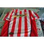 Camiseta Atletico Club San Martin Mendoza Jugador 10