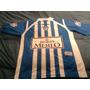 Camiseta De Argentinos De Merlo De Utileria