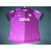 Camiseta Boca Juniors Edicion Limitada Verano 2013