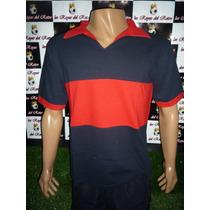 Camiseta De Tigre Estilo Retro Años 70
