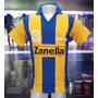 Camiseta Rosario Central Retro Conmemorativa
