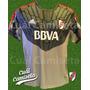 Camiseta River Plate Barovero Copa Libertadores 2016 ¡nueva!