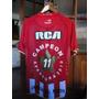 Camiseta Estudiantes De La Plata Campeon 2010 Topper