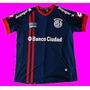 Camiseta San Lorenzo De Almagro Lotto