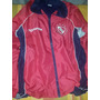 Campera De Independiente Topper