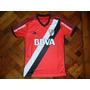 Camiseta Suplente De River Plate