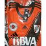 Camiseta River Plate Aniversario De Excelente Calidad