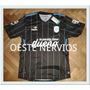 Camiseta Suplente Racing Club 2015 - Topper Original