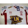 Camiseta De Huracan Tbs Copa Edicion Limitada 2015 Original