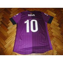 Camiseta De Boca Mardel 2013