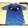 Camiseta Velez Sarsfield Topper 2014 Sin Publicidades Unica