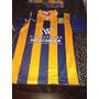 Camiseta De Rosario Central Puma.original.nuevas En Bolsas.!