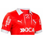 Camiseta Independiente Edicion Limitada Original 2016
