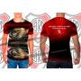 Camisetas De Futbol. Remeras Boca. River. Racing.cai