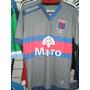Camiseta De Club Atletico Tigre Talle S Liquidacion