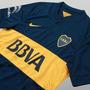 Camiseta Boca Juniors 2015 Titular Modelo Match Envios