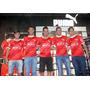 Nueva Camiseta De Independiente 2016 Oficial Puma