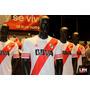 River Plate Remera El Mas Grande 2015 Liquido Ultimas