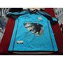 Camiseta Util- Belgrano Cordoba Con El 14 Orig Consult Stock