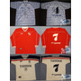 Camisetas Independiente Canje X Adidas Quilmes - No Vendo