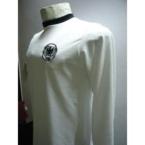 Camiseta Retro Alemania Campeón Del Mundo 74