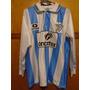Camiseta Fútbol Cerro Uruguay Nanque 1994 1995 #10 Selección