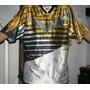 Camiseta Selección De Sudáfrica Año 96 Kappa