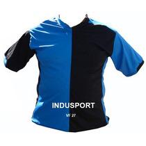 Camisetas Futbol Arma Tu Equipo Completo, Todos Los Deportes