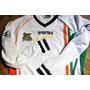 Camiseta Venezia Italia Sportika Xl Unica En Argentina