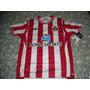 Camiseta Del Sunderland Para Niños
