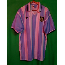 Camiseta Seleccion Argentina Nueva