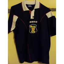 Camiseta Fútbol Selección Escocia Mundial Francia 98 Umbro M