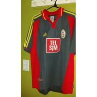 Galatasaray Adidas 99 Inconseguible Solo Coleccionistas