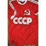 Camiseta Retro Union Sovietietica Unica!!!!