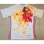 Camiseta España Suplente 2016 #eurocopa