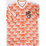 Camiseta Holanda Retro 1988 Eurocopa