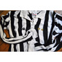 Camiseta Juventus Italia 85 Kappa Original Traida Europa Xl