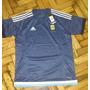 Camiseta Selección Argentina Afa Suplente. Copa America 2015