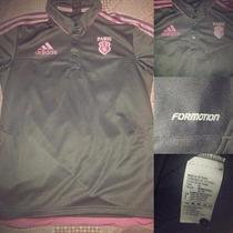 Camiseta Adidas Paris Stade Frances
