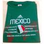 Remera Nike Fifa World Cup South África 2010 Oferta Nueva