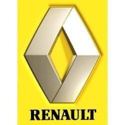 Campana De Freno Renault R 9 - 11 - 19 - Clio Oferta !!!